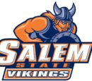 Salem State Vikings