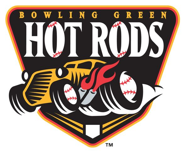 File:Bowling Green Hot Rods.jpg
