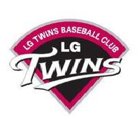 File:LG Twins Emblem.png
