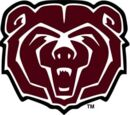 Missouri State Bears
