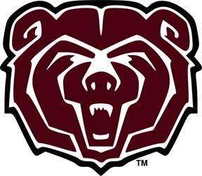 File:Missouri State Bears.jpg