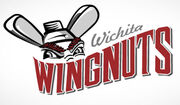 Wichita Wingnuts