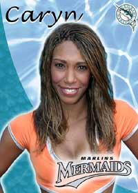 File:Caryn 2004 Marlins Mermaids.jpg