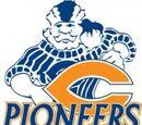 Carroll (WI) Pioneers