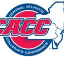 Central Atlantic Collegiate Conference
