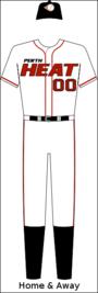 File:Perthheat uniform .png