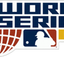2007 World Series