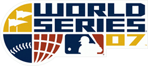 File:2007 World Series.png