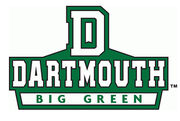 Dartmouth Big Green