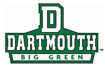 File:Dartmouth Big Green.jpg