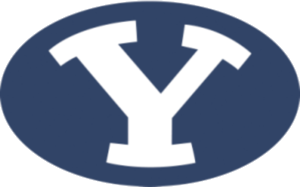 File:BYU Cougars.png