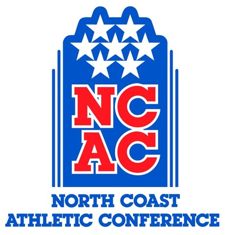 File:North Coast Athletic Conference.jpg