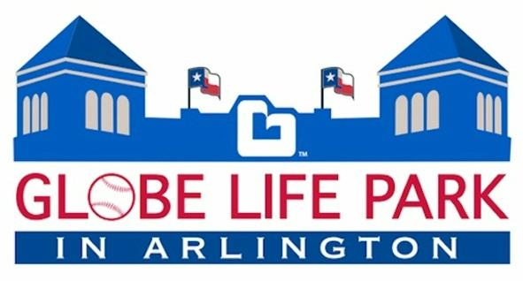 File:Globe Life Park logo.jpg