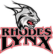 RhodesLynx
