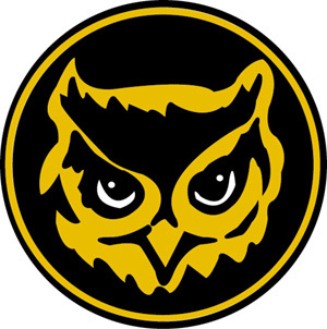 File:Kennesaw State Owls.jpg