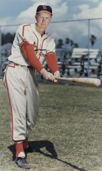 File:Red Schoendienst.jpg