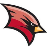 File:Saginaw Valley State.jpg
