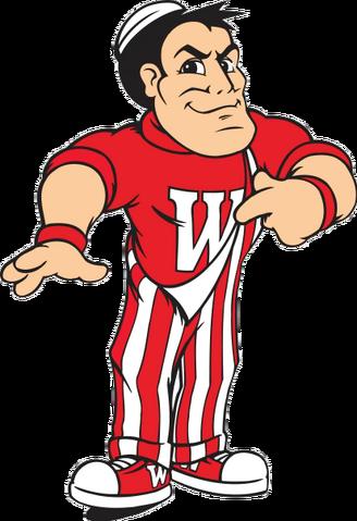 File:Wabash Little Giants athletics logo.png