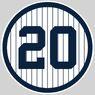 YankeesRetired20