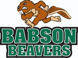File:Babson-college-beavers.jpeg
