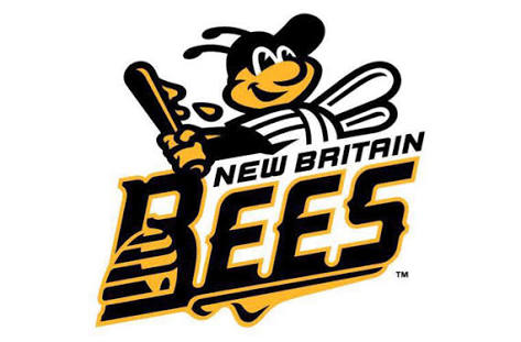 File:Bees.jpeg