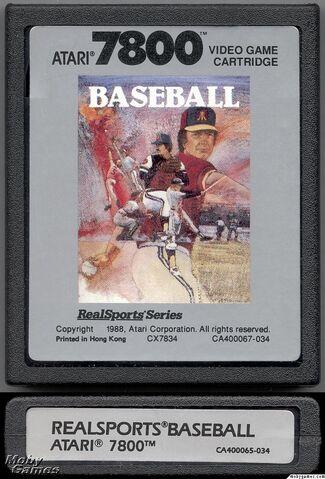 File:Realsports Baseball 9.jpg