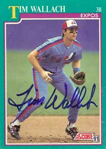 File:Tim wallach autograph.jpg