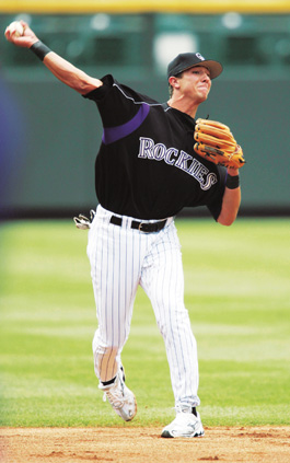 File:Troy Tulowitzki.jpg