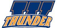 Wheaton (IL) Thunder