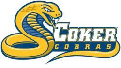 File:Coker Cobras.jpg