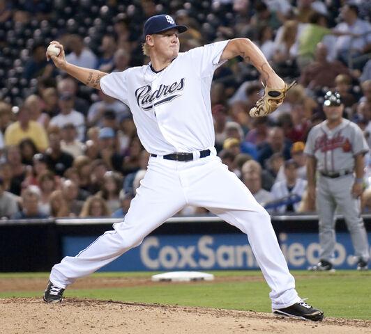 File:Mat Latos San Diego Padres.jpg