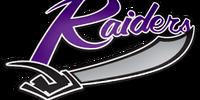 Mount Union Purple Raiders
