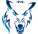 Northwood (MI) Timberwolves