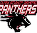 Clark Atlanta Panthers