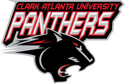File:Clark Atlanta Panthers.jpg