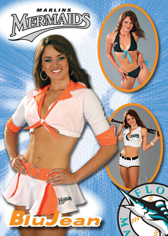 File:BluJean 2007 Marlins Mermaids.jpg