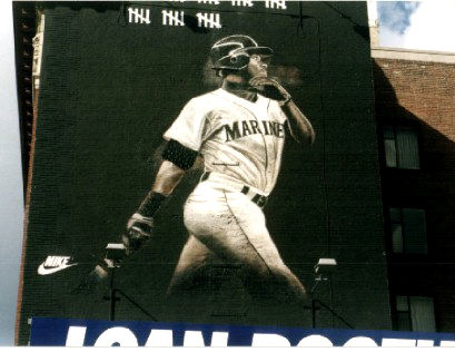 File:Griffey artwork.jpg