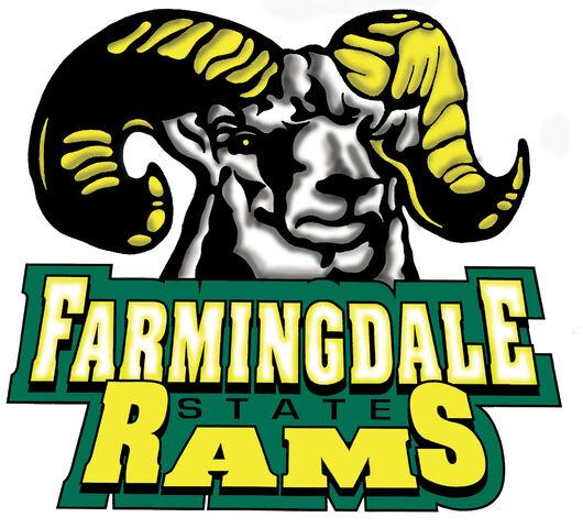 File:Rams logo color.jpg