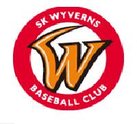 File:SK Wyverns Emblem.png