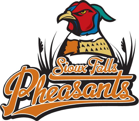 File:Sioux Falls Pheasants.jpg
