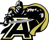 File:Army Black Knights.png