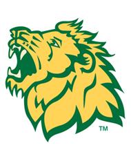 File:Missouri Southern Lions.jpg