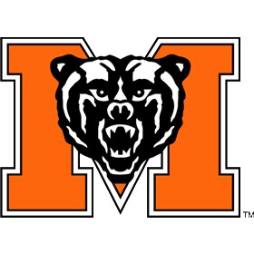 File:Mercer Bears.jpg