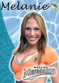 File:Melanie 2004 Marlins Mermaids.jpg