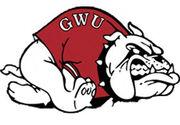 Gardner Webb Bulldogs
