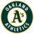 OaklandAthletics