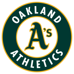 File:OaklandAthletics.png