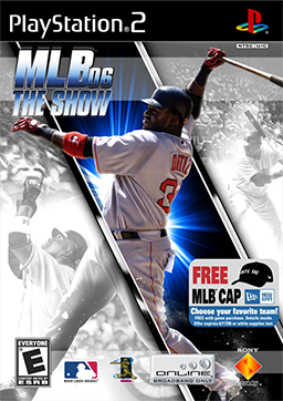 File:MLB 06 The Show.png