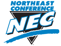 File:Northeast Conference.png