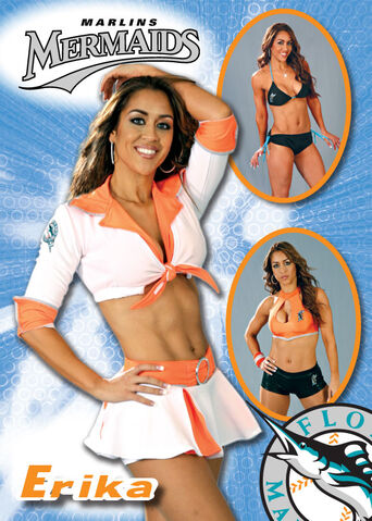 File:Erika 2007 Marlins Mermaids.jpg